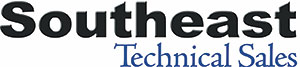 Southeast Technical Sales Logo